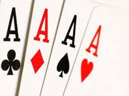 Reportage sur les secrets en Poker !